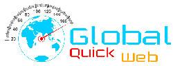 Разработка и раскрутка вебсайтов и интернет магазинов любой сложности в Узбекистане